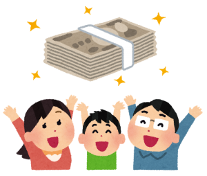 お得な事例*プジョー308SW 205/55R16 総計¥69,384