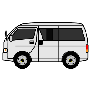 car_wagon