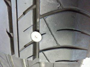 なぜタイヤを換えるのか?④|持ち込みタイヤ交換のタイヤフェスタ