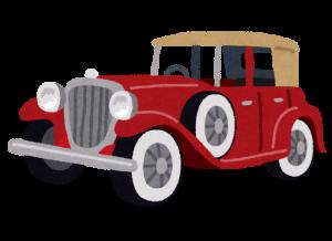 クラシックカー 直送 持ち込み タイヤ交換専門店 タイヤフェスタ