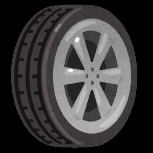 ホイール付きタイヤ 直送 持ち込み タイヤ交換専門店 タイヤフェスタ