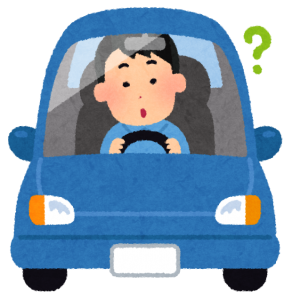 疑問 ドライバー 直送 持ち込み タイヤ交換専門店 タイヤフェスタ