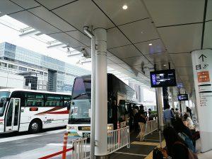 神奈川県大和市のタイヤ交換専門店 タイヤフェスタ ピットスタッフの小松です