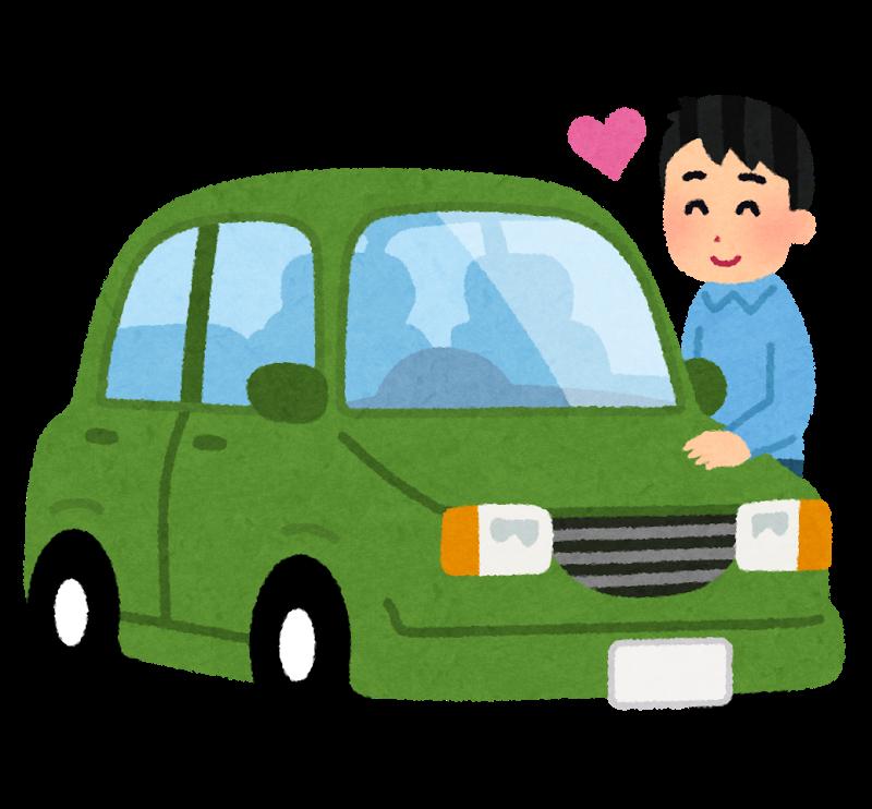 car_lover_man%ef%bd%9c%e3%82%bf%e3%82%a4%e3%83%a4%e3%83%95%e3%82%a7%e3%82%b9%e3%82%bf