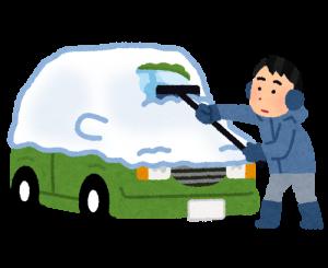 snow_car_yukiotoshi_blade