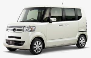 小さい車(軽乗用車やコンパクトカー)ほどバランス調整♪