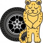 <作業について>大型トラックやダンプカーのタイヤ交換は出来ますか?