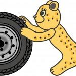 <ご利用方法>他店で購入したタイヤを自分で持ち込んでもいいですか?