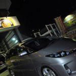 鎌倉市S様 スズキ ソリオのタイヤ交換を承りました。