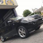 藤沢市T様 トヨタハリアー ネットでタイヤを購入して約7万8千円の節約!!
