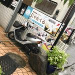 鎌倉散歩*初めての猫カフェ・にゃんくる