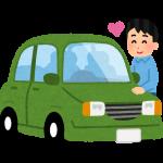 湘南平塚店!!オープン記念特価タイヤ込み込みセット第3弾♪ブリヂストンランフラット!♪