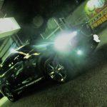 大和市B様 マツダCX-8 タイヤをネットで買って2万5千円の節約!!