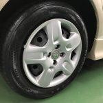湘南平塚店♬♪平塚市T様トヨタランクスのタイヤ交換を承りました!「スタッフの対応が良かった」