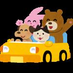 大和店♪大和市O様よりステップワゴンのタイヤ交換を承りました♪ 「接客も良く、待合室もきれいで利用して気持ちが良かったです」