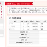 タイヤフェスタ湘南平塚店 グーピット デリカD5
