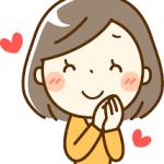 湘南平塚店!藤沢市K様 ダイハツムーブのタイヤ交換を承りました!♪
