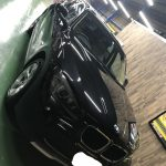 湘南平塚店♪ 平塚市M様 BMWX1のタイヤ交換を承りました♪