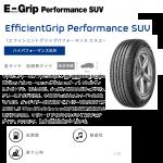 GY-SUVC