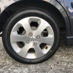 湘南平塚店♪リピーターの平塚市 H様 スズキ ワゴンRのタイヤ交換を承りました♪決め手は「価格!」