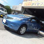 InkedDSCF3577_LI.jpg横浜市瀬谷区N様日産ノート