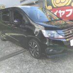 茅ヶ崎市 T様 20210110