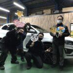 平塚市 H様 20210113 2