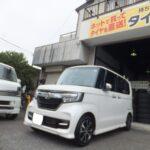 InkedDSCF3906_LI.jpg相模原市南区K様ホンダN-BOX