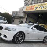 Inked写真 2020-11-15 16 29 06_LI.jpg座間市A様BMW・F11