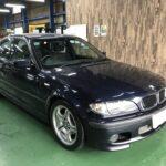 Inked写真 2021-04-17 16 18 26_LI藤沢市K様BMW315i20210417