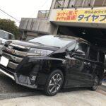 Inked写真 2021-03-06 11 01 00_LI.jpg海老名市I様トヨタノア