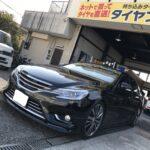 Inked写真 2021-03-06 14 12 32_LI.jpgリピーターK様トヨタマークX